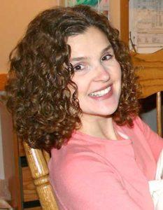 Tara Grant was last seen on Friday February 9, 2007.